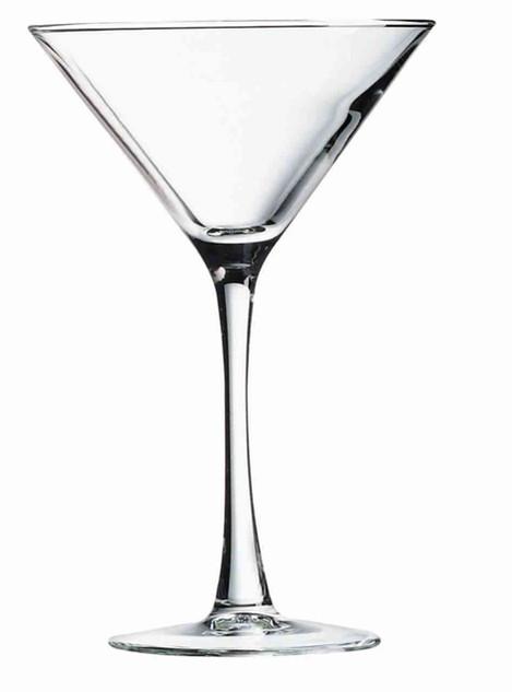 Cocktail Glass, 5 Oz