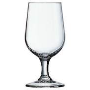 All Purpose Goblet,11 Oz