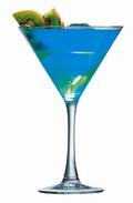 Cocktail Glass, 10 Oz
