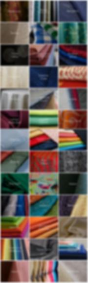 Fabrics.png