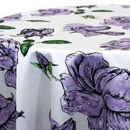 Annas Rose- Lavender