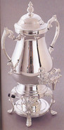 25 Cup Coffee Urn