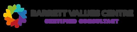 Consultant_Level7-Purple.png