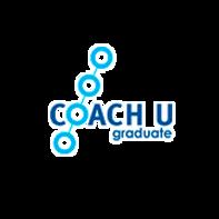 coach-u-graduate_edited.png