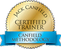 final%20canfield%20logo_edited.png