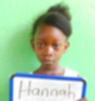 Hannah Mulbah crop.jpg