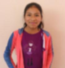 Isabel Leysi Trujillano Suyo NS (1)_edit