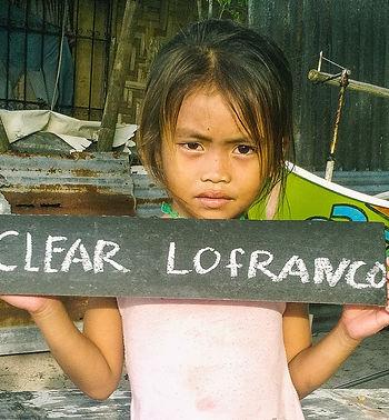 Clear Lofranco.jpg