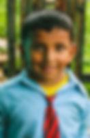 Harsit Karki (3).jpg