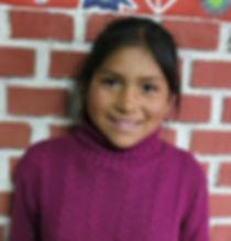 Evelin Cahui Quispe NS (1)_edited.jpg