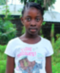 Miatta Sirleaf (3) crop.jpg