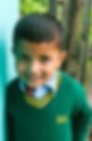 Ayush Adhikari (2).jpg