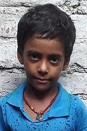 Priyanshu Kumar crop.jpg