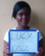 LRCW-G361 Lucy Dolo 2017 Photo crop.jpg