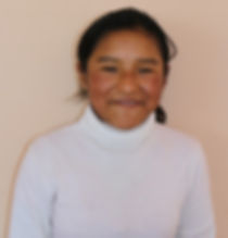 Vanessa Pumachara Nina NS (1)_edited.jpg