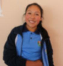 Yadira Coaguila Chicana (1)_edited.jpg