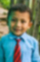 Anamol Mahara (2).jpg