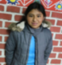 Sonali Huayhuacuri NS (1)_edited.jpg