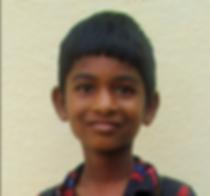 Mahesh Bheemeraya.png
