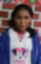 Maria Tutucayo Calachua PELR-G024 (1)_ed