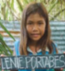 Lenie Portabes.jpg