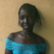Aisha Kamara.png