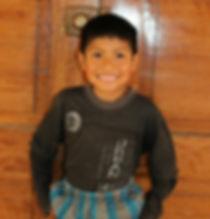 Jhon Amando Sullca Puma PEYQ-B090 (3)_ed