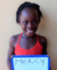 Mercy Johnson crop.jpg