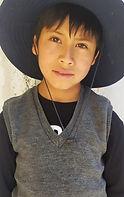 PELR-B049 Evander Coaquira Achaco (5).jp