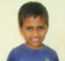 Shankar Mariyappa.png
