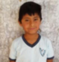 Jose Antonio Inca Condori (5)_edited.jpg