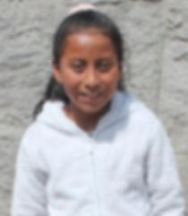 PEYQ-G128 Milagros Anyiluz Cacyo Huertas