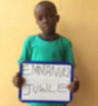 Emmanuel Juwle.jpg
