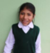Emily Callo Yurco PETT-G009 (1)_edited.j