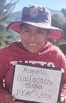 Augusto Llallacachi Sisa PEAC-B016 (3).j