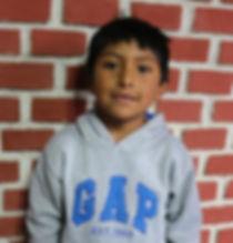 Neftali Cahui Quispe NS (1)_edited.jpg