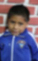 Gabriel Tutucayo Calachua NS (1)_edited.