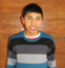 Jose Antonio Supo Huanca PEYQ-B009 (1)_e