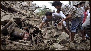 Nepal-earthquake-4_edited.png