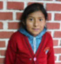 Diana Achaco Tutucay PELR-G034 (1)_edite