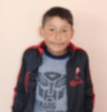 Orlando Neira Chicana NS (1)_edited.jpg