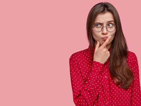 O mau hálito, também chamado de halitose, vem do estômago? Verdade ou mentira?