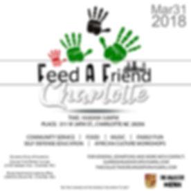 Feed a Friend  - Charlotte - flyer IG.jpg