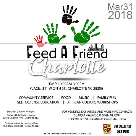 Feed a Friend  - Charlotte - flyer IG.jpg