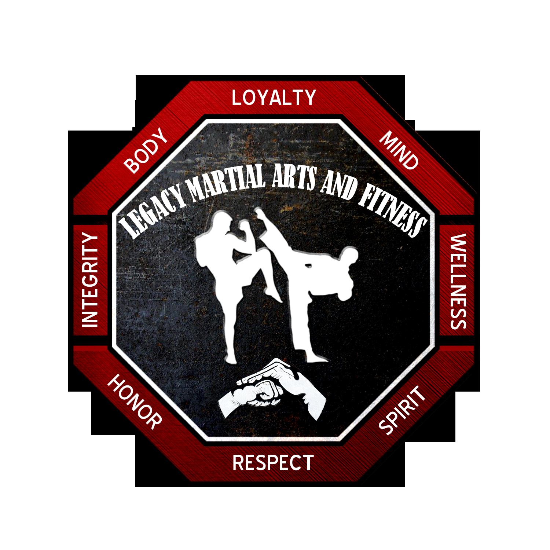 Legacy logo final - 1.png