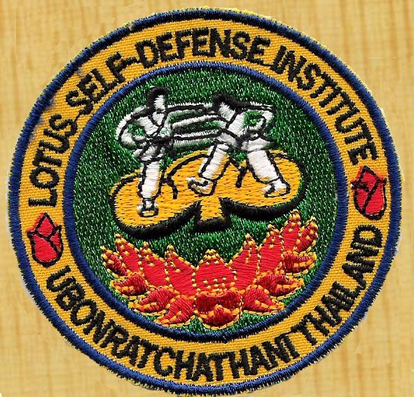 photo_Lotus-Self-Defense-patch-Thailand.jpg