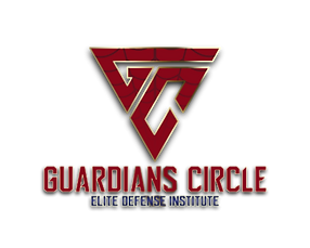 GuardiansCircleLOGO2_edited_edited_edite
