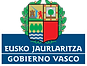 1280px-Logotipo_del_Gobierno_Vasco.svg.p