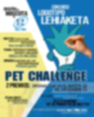 concurso mascota2020  instagram png (1).
