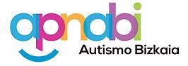 logo_apnabi_autismo_bizkaia.jpg